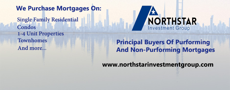 Northstar Investment Group